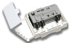 Alcad MM-200