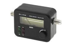 BLOW ASF01 Indikátor satelitního signálu