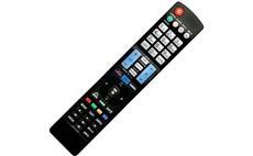 Dálkový ovladač ATOS LG AKB73275607