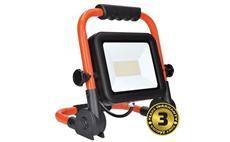 LED reflektor SOLIGHT WM-100W-FEL PRO