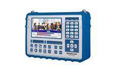 MEGASAT HD5 COMBO DVB-S/S2/S2X/T/T2/C/C2