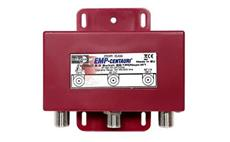 Sat DiSEqC S2/1PCNopt-W1 (EMP P.162IW Option) pro monoblok